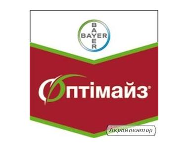 Протруювач Оптимайз 200 (Bayer Crop Science)