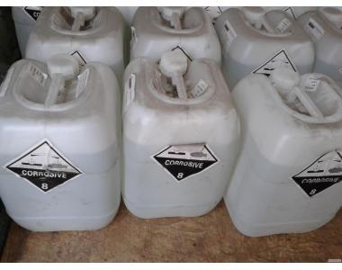 фосфорна кислота