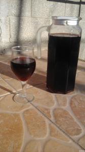 продам домашнее вино