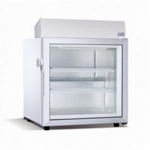 Морозильный шкаф на барную стойку Crystal CRTF 70