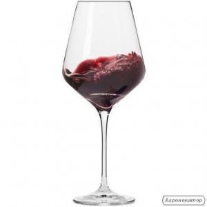 червоне вино класична Ізабелла