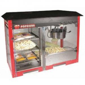 Аппарат для приготовления попкорна GMK 809GMK