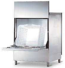 Посудомийна машина Krupps KORAL 990DB