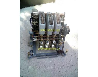 АВМ 4, АВМ 10, АВМ 15, АВМ 20 Автоматичний вимикач АВМ-4, АВМ-10, АВМ-15 АВМ-20 автомат.
