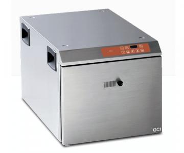 Піч низькотемпературного приготування Moduline CSC 031 E