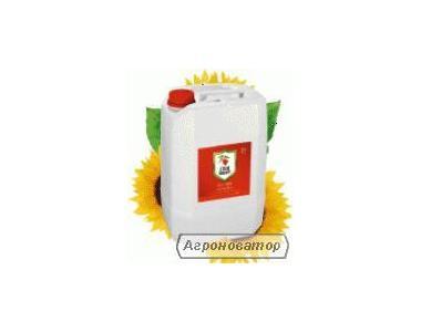 Гербіцид Гринфорт 500 КС (Ураган Форте), д. в. гліфосат калійна сіль