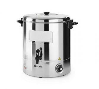 Кипятильник - кофеварочная машина Hendi 209905,30л