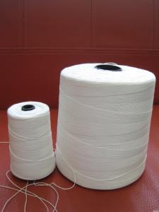 Нить для зашивания мешков  1200гр