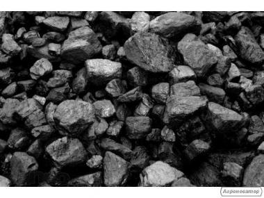 Продам вугілля
