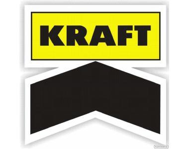 Моторне масло KRAFT
