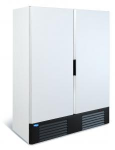 Морозильный шкаф Капри 1,5Н