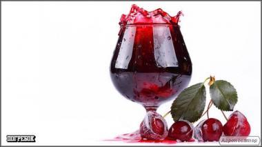 Домашние натуральные вина, наливки, настойки. Домашние натуральные