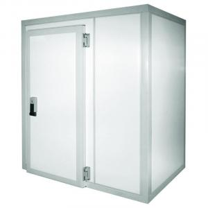 Холодильна камера КХ-11,68