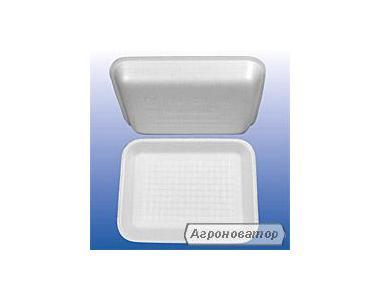 Упаковка для рыбы и рыбопродуктов