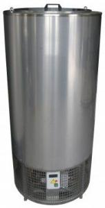 KSC-900 Охолоджувач Води