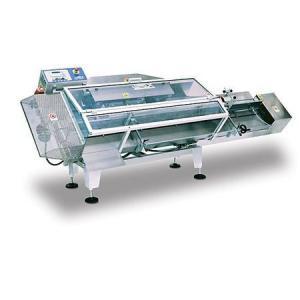 Автоматична пакувальна машина кліпсатор SA 50 P P/P