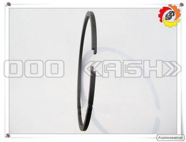 Поршневе кільце гідроциліндра 130х120х4