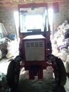 Продаю трактор т25 1994 р.в.