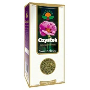 Чай з лікарських рослин