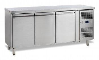 Стіл холодильний TEFCOLD CK7310/-SP.B
