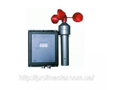 Анемометр АСЦ-3 М-95 МС-13 АСО-3 АРІ-49 АПР-2