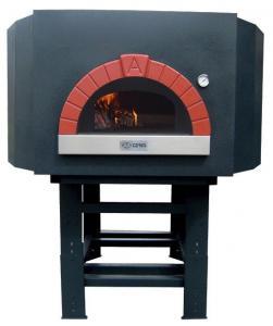 Дровяная печь для пиццы Design D140S ASTERM