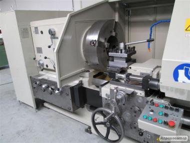 Металлообрабатывающее Оборудование +380503132415 Вячеслав Metalworking Equipment