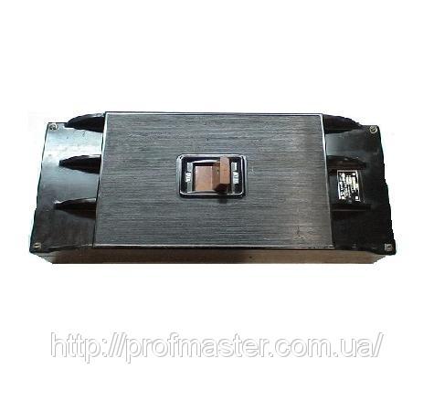 А 3144 Автоматичний вимикач А-3144, вимикач автоматичний А-3144, А3144