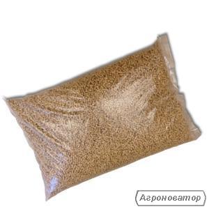 Топливный брикеты RUF, Nestro ,Pini-kay
