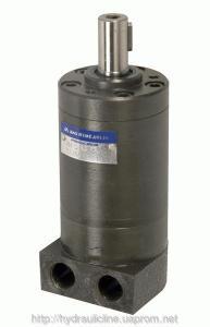 Гідромотори та насоси для сміттєвозів DENISON , Sauer Danfoss, Linde, Vivoil, для комунальної техніки