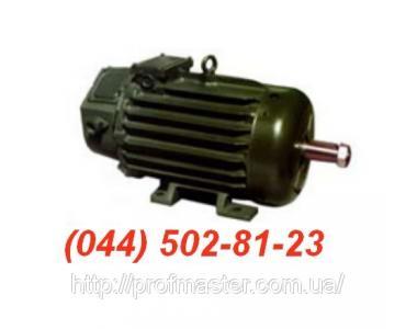 MTF 412 електродвигун MTH 412-8, двигун MTФ 412 8 MTKH 412 крановий, МТН, МТКФ, МТКН, МТФ
