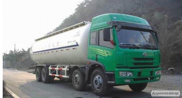 Продам КАС-32 (32% азоту!!!)