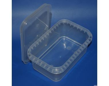 Пищевая пластиковая тара в ассорт, от 0.150мл до 20.0л (опт/розница)
