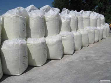 Селітра аміачна 34% азоту