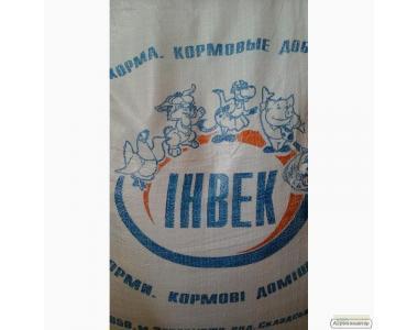ИНВЕК премикс для птицеводства №UA 0106-10