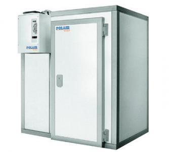 Камера холодильна Polair КХН-6,61 (1360х2860)