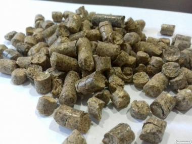 Топлевные брикеты пиллеты пеллеты палеты брикет с лузги подсолнечника