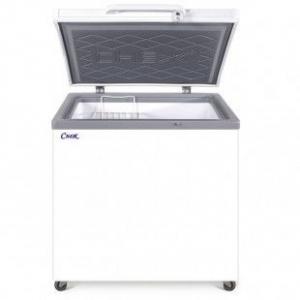 Морозильний лар Снєж МЛК-250