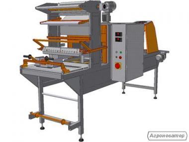 Нестандартное оборудование - проектирование и изготовление