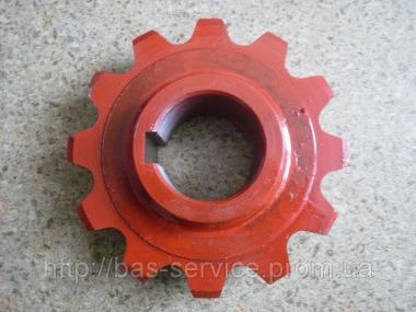Зірочка D28281304 MF-38. 40