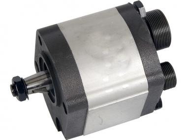 Гидронасос для трактора Case IH 1530459C1