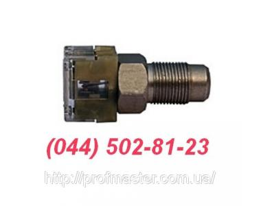 Реле ТРМ-11 Термореле ТРМ 11, ТРМ-11-01 реле температурное ТРМ-11-11 реле температуры ТРМ11, ТРМ-11