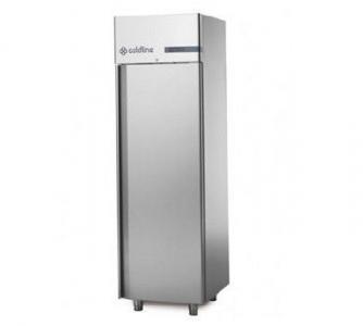 Шкаф холодильный для рыбы Coldline MASTER A50/1M