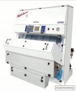 Фотосепаратор для зерна AlphaScan II