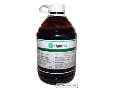 Инсектицид Нурел Д  (Syngenta)