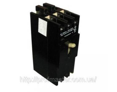 АЕ 2056 Автоматичний вимикач АЕ-2056 м, Вимикач автоматичний АЕ-2056, АЕ 2056м