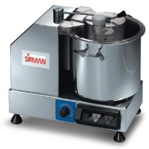 Куттер Sirman C6 VV (БН)