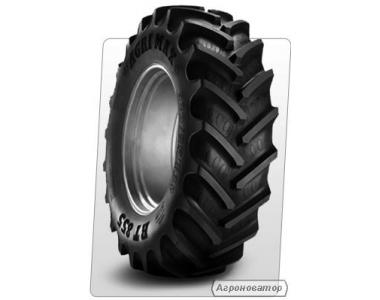 шини 420/85R30 140A8 BKT AGRIMAX RT-855 TL