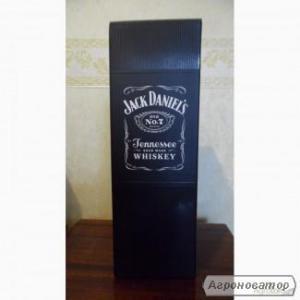 Jack Daniels 2 L 40%, Одеса, Одеська обл