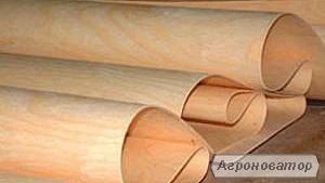 Пиломатеріали обрізні, необрізні заданих розмірів хвойних та р/л порід